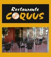 Restaurante Coquus