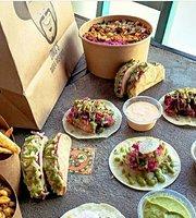 Dino's Tacos