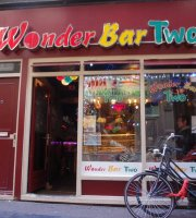 Shisha Wonder Bar Two