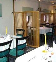 MCM Restaurant