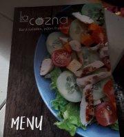 La Cozna