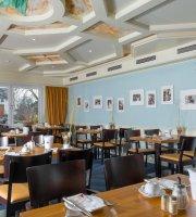 Mein Strandhaus Restaurant