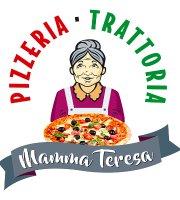 Pizzeria Trattoria Mamma Teresa