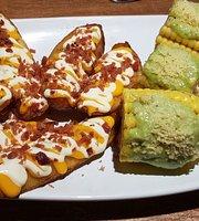 Balacotaco Mexican Food