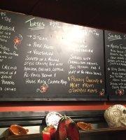 La Mesita Mexican Restaurant