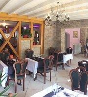 Restaurant Les 2 Gros