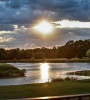 Slinfold Golf & Country Club