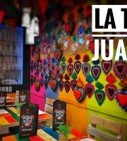La Tia Juana