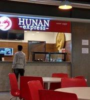 Hunan Express