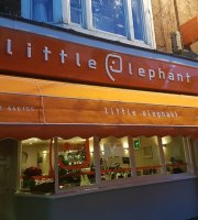 Little Elephant Thai Restaurant