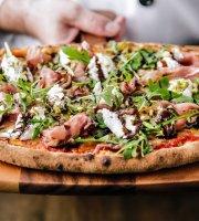 Unico 23 Italian Dining