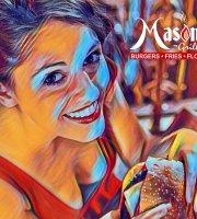 Mason's Grill