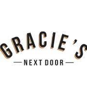Gracie's Next Door