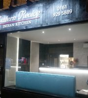 Eastern Revive Indian Kitchen