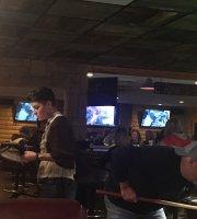 Bar 'N Grill