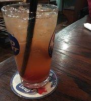 Pamela's Bar & Grille