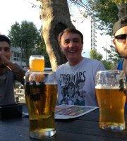 Cerveceria Penon