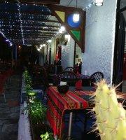 El Cafetal Galápagos
