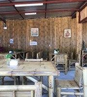Sandee's Thai Restaurant
