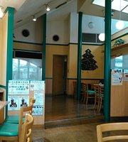 Sandwich Kobo Victory Cafe Natori