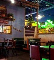 El Charo Mexican Restaurant