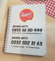 Pasaport Pizza