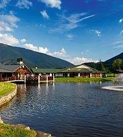 Prosper Golf Restaurant