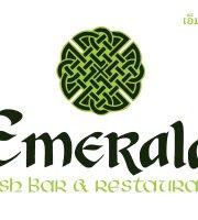 Emerald Irish Bar and Restaurant Koh Samui