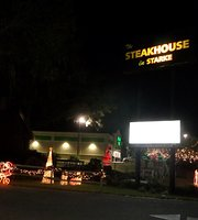 The Steakhouse in Starke