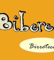 Birroteca Bibere