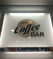 Josephine Coffee Bar