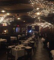 Axel's Restaurant