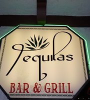 ‪Tequila's Restaurant Bar & Grill‬
