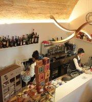 Altieri Café