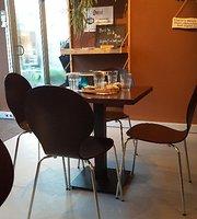 Quetzal Chocolade Bar