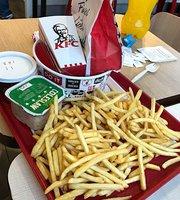 KFC - Chorlton-Cum-Hardy