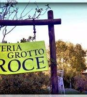 Osteria Grotto Croce