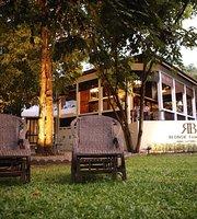 The Redbox Restaurant