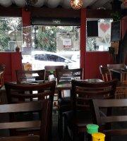 Santo Temak Restaurante