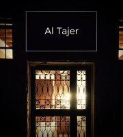 Osteria Al Tajer