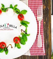 Isola Bella Italian Eatery