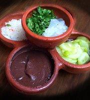 Tacos Chingon