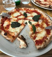 Pizzeria Tosi