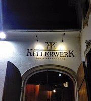 KellerwerK - Bar & Restaurant