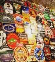 The Horseshoe Pub