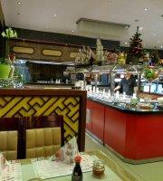 Wok Inh. Lin Shaoe Restaurant