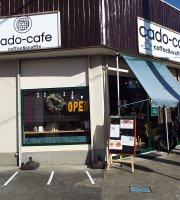 Cado-Cafe