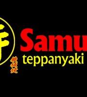 Samurai Teppanyaki House