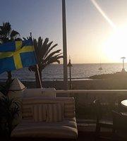 Loco Suecos