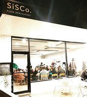Sisco Pizza Restaurant